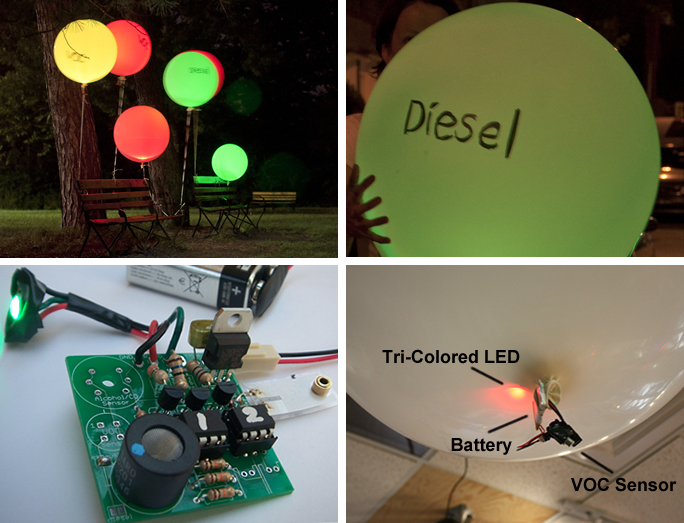 balloons_sensors