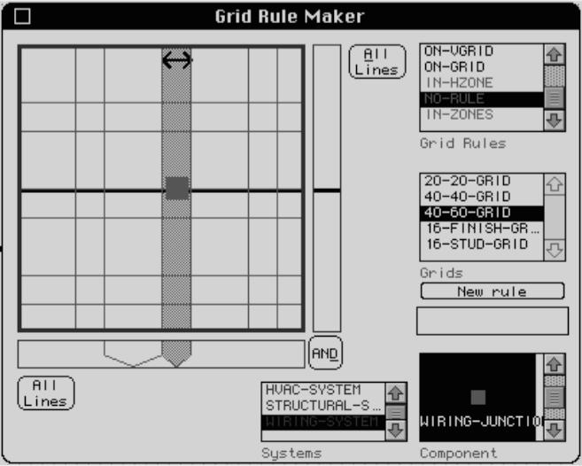 grid-rule-maker