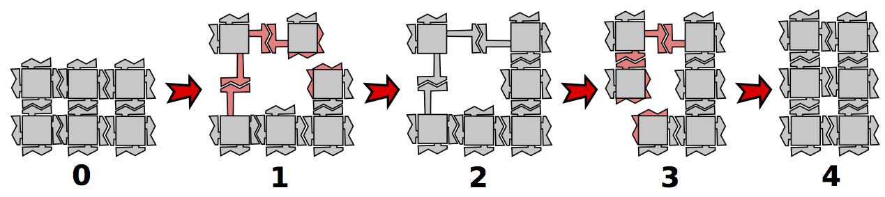 hyperform1