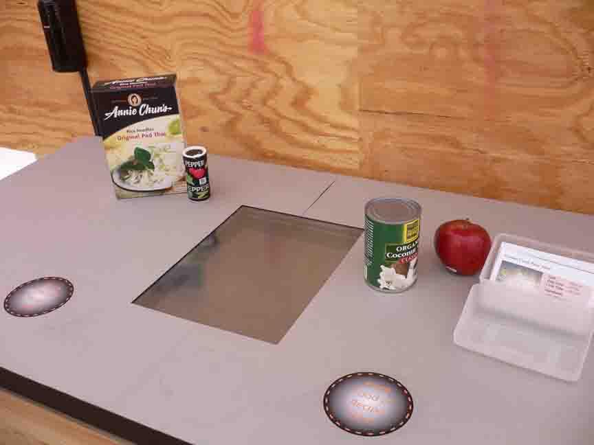 kitchencounter-1-s